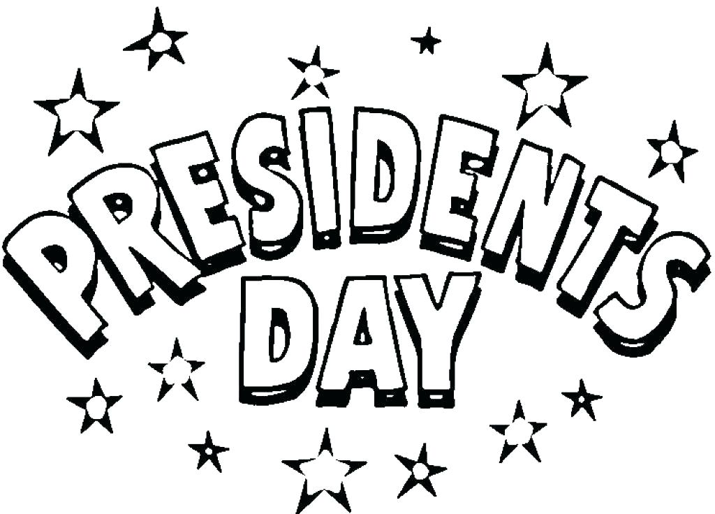1024x736 Presidents Day Coloring Pages Presidents Day Coloring Pages Doodle