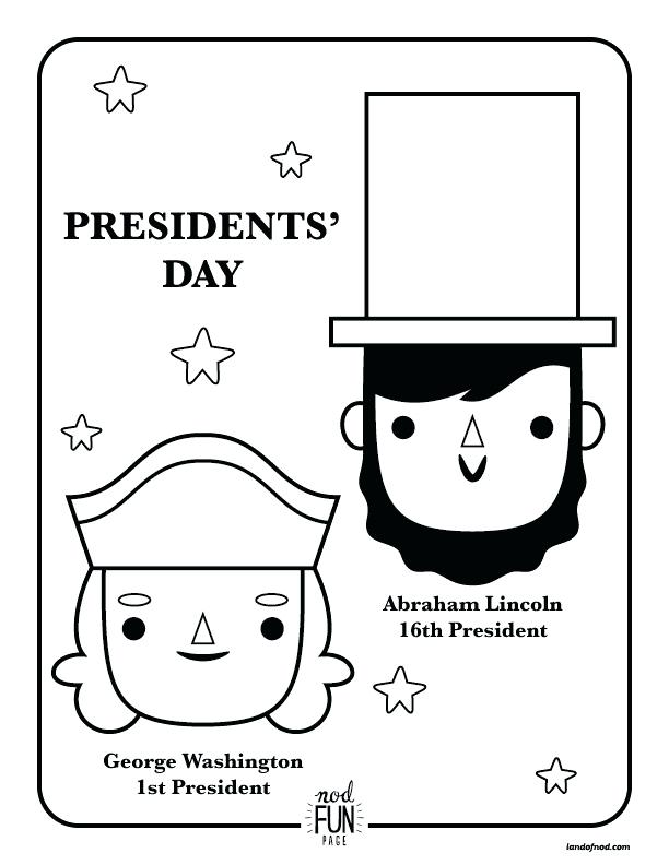 612x792 Presidents Day Printable Coloring Pages Elegant Coloring Pages