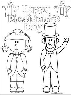 236x315 You Will Be Find Printable President Day Coloring Pictures