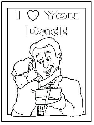300x400 Presidents Day Coloring Pages