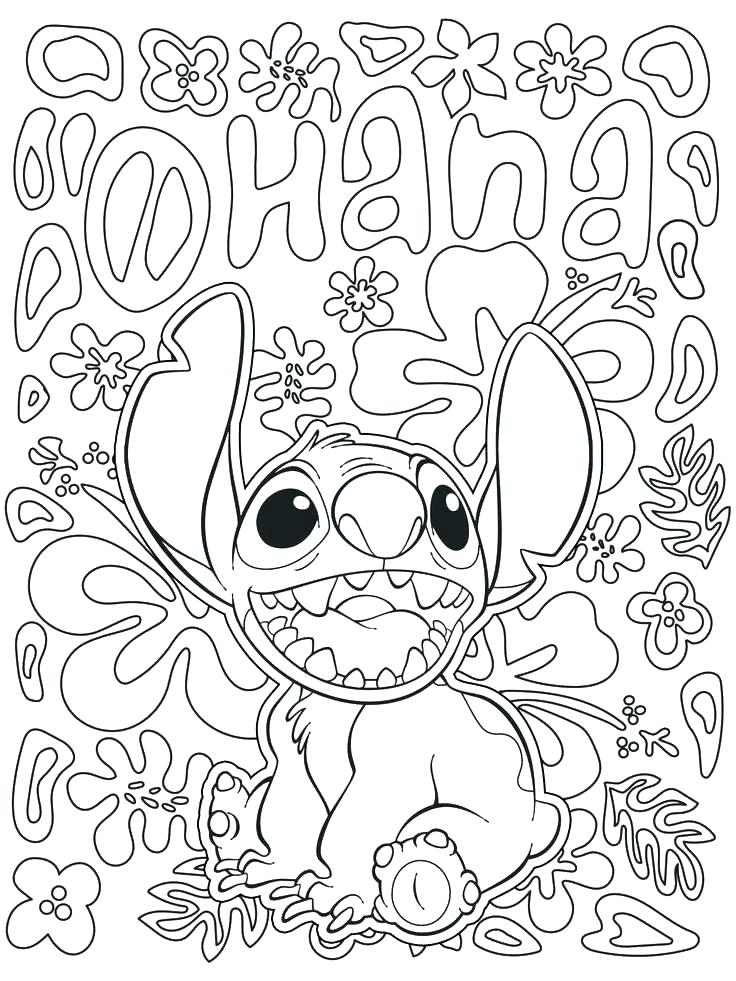 736x981 Pretty Coloring Pages Best Quote Coloring Pages Ideas On Adult