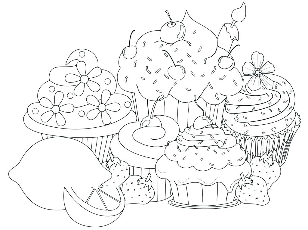1024x764 Fisher Price Coloring Pages Large Size Of Pretty Coloring Pages