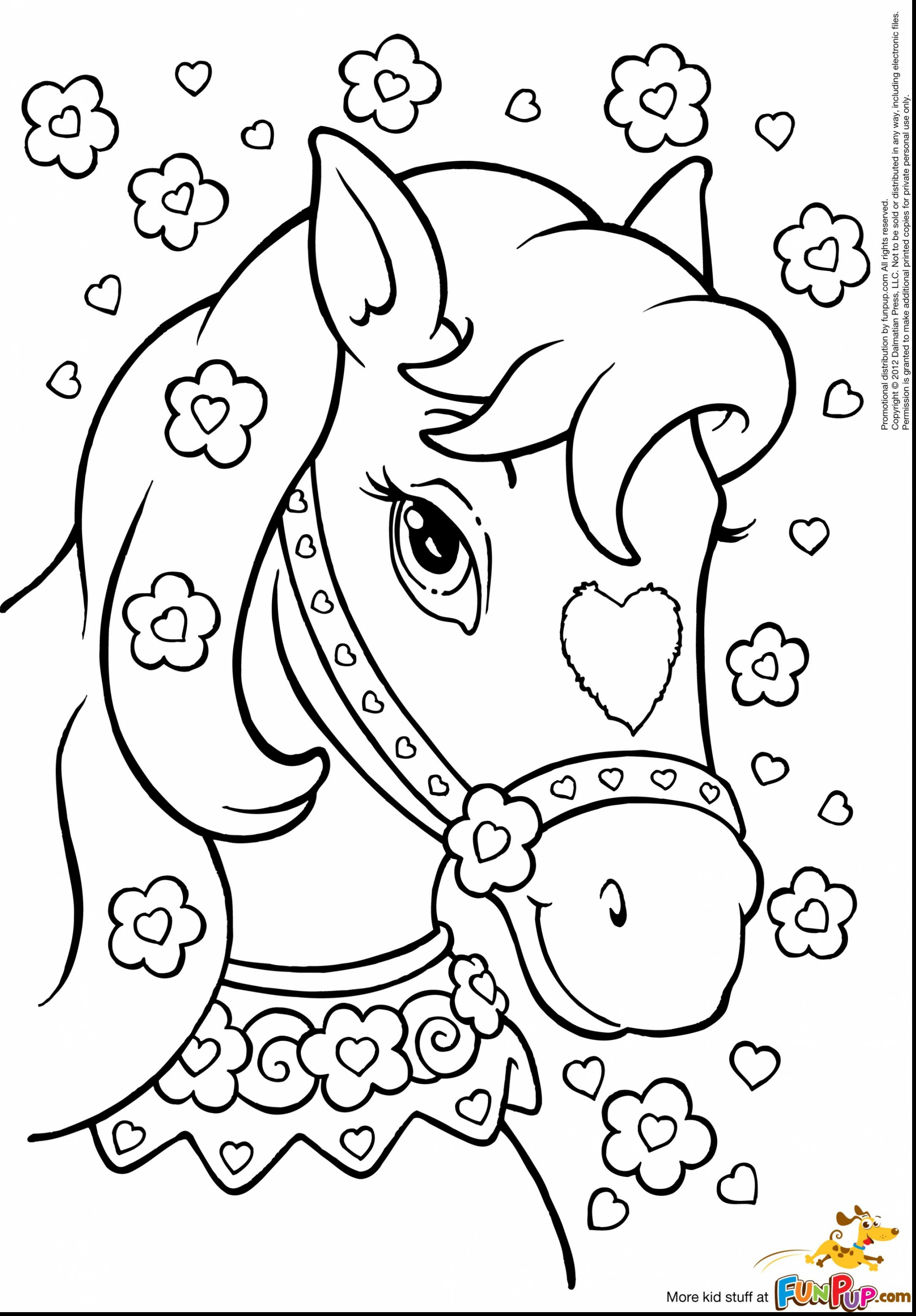 2374x3411 Outstanding Princess Coloring Pages With Printable And Barbie