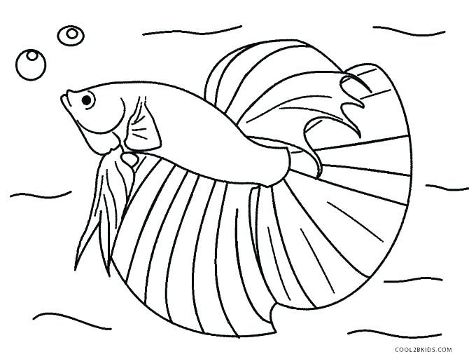 670x512 Fisher Price Coloring Pages Cheap Coloring Pages Of Fish Free