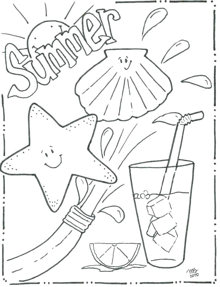 736x962 Fisher Price Coloring Pages Fisher Price Coloring Pages Fisher