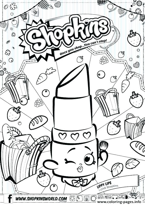 595x842 Fisher Price Coloring Pages Fisher Price Coloring Pages Printable
