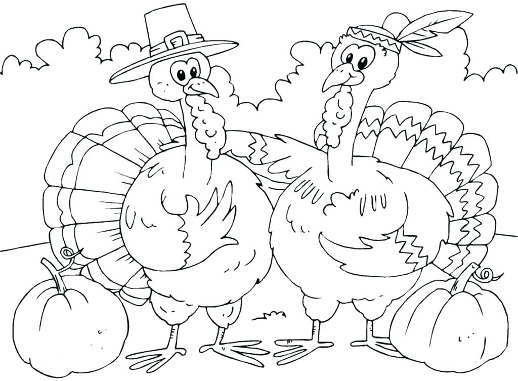 1024x753 Fisher Price Coloring Pages Printable Thanksgiving Fisher Price