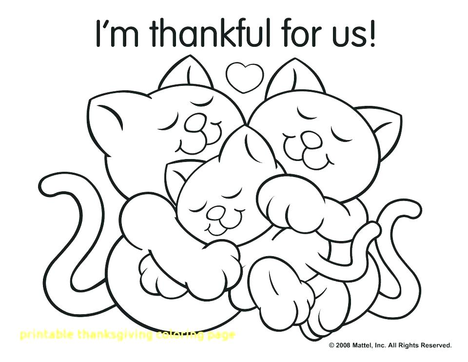 960x742 Free Thanksgiving Coloring Pages Printable Fisher Price Coloring