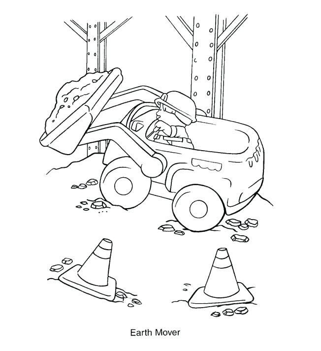652x713 Little People Coloring Pages Little People Coloring Pages Fisher