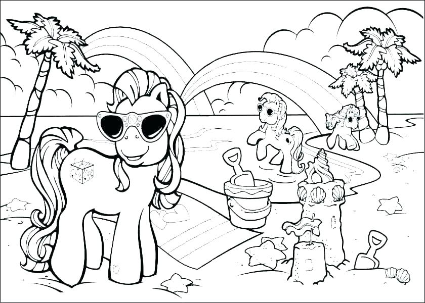840x600 Plants Coloring Page Coloring Pages Fisher Price Coloring Pages