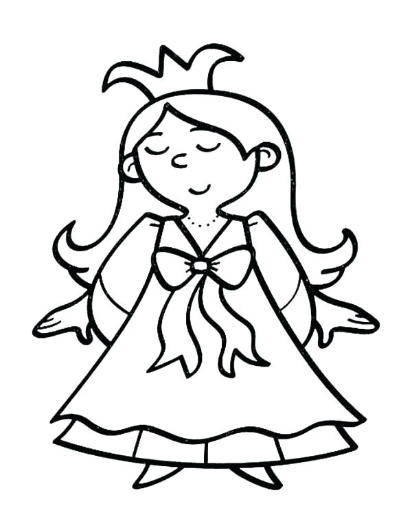 600x772 The Letter People Coloring Pages Little People Coloring Fisher