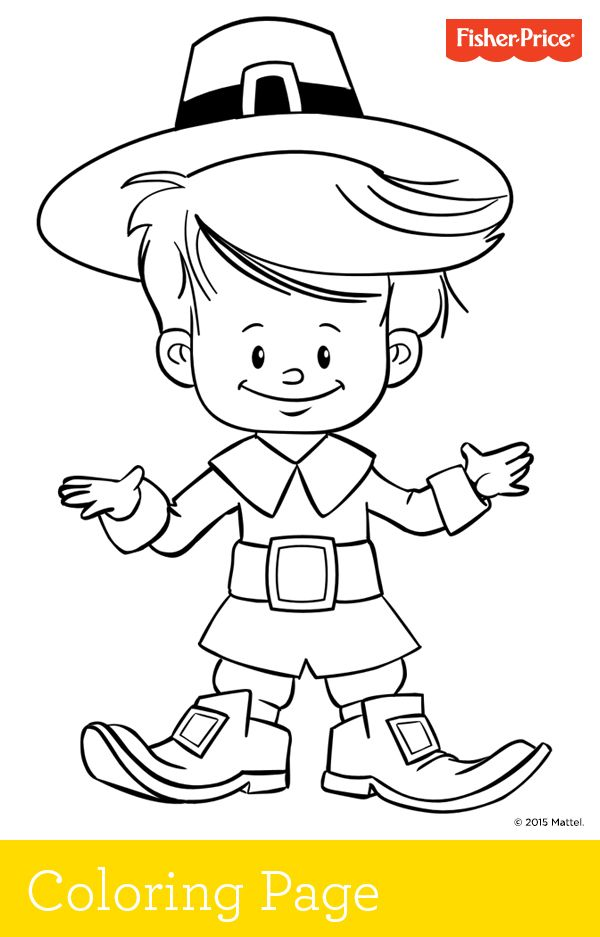 600x937 Winsome Ideas Free Printable Educational Coloring Pages Best