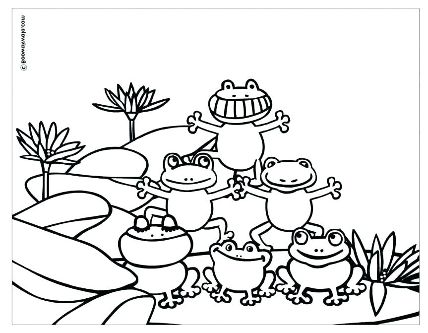 863x671 Coloring Fisher Price Coloring Pages Free Shapes Large Size