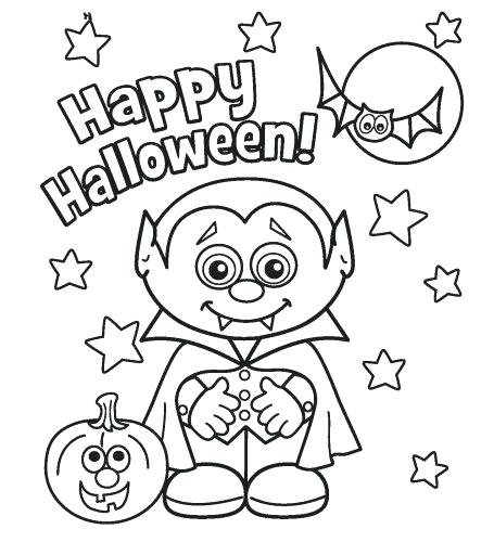 455x500 Coloring Pages Fisher Price
