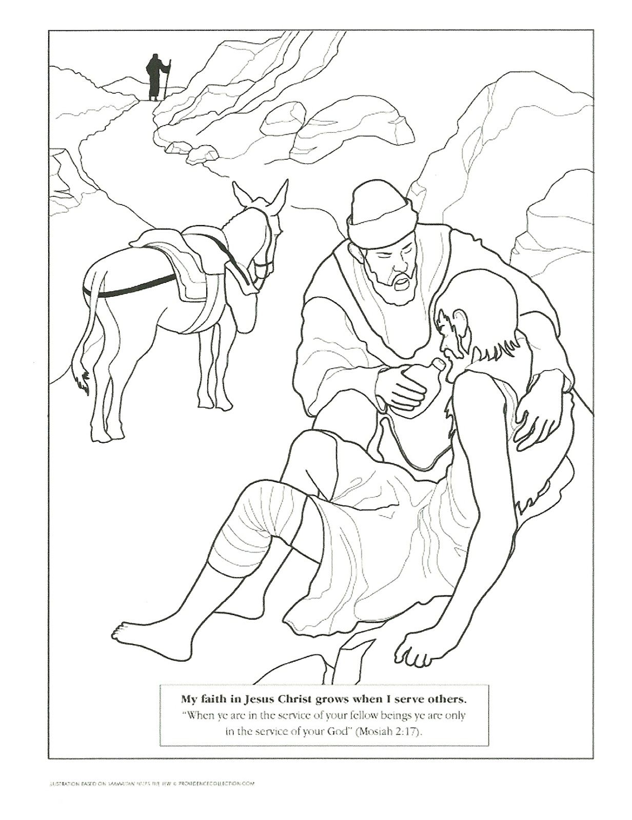 1232x1600 Limited Coloring Pages Of Helping Others Happy Clean Living