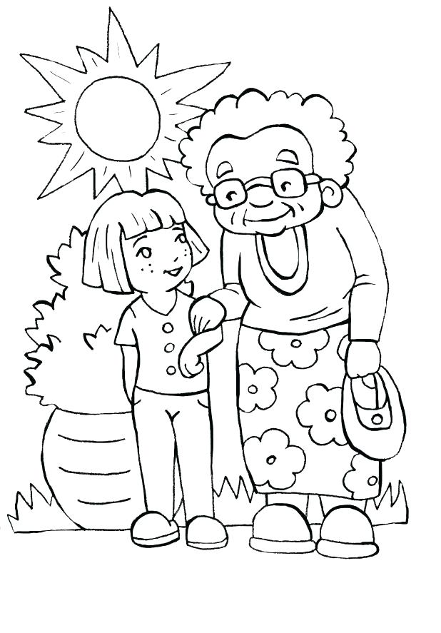618x887 Lds Primary Coloring Pages