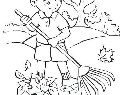 440x330 Primary Coloring Pages