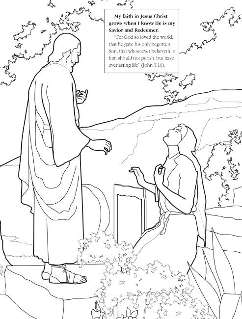 493x650 Coloring Pages Primary Coloring Pages Coloring Pages Primary