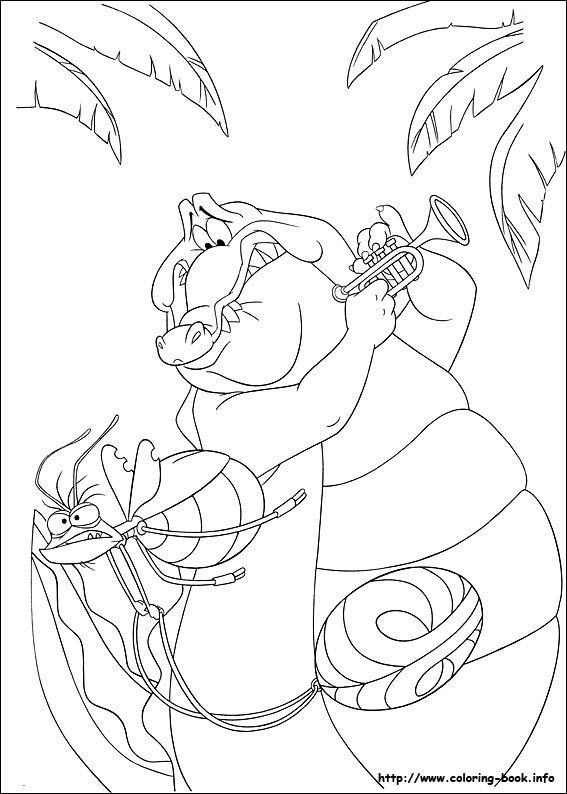 567x794 The Princess And The Frog Coloring Pages On Coloring