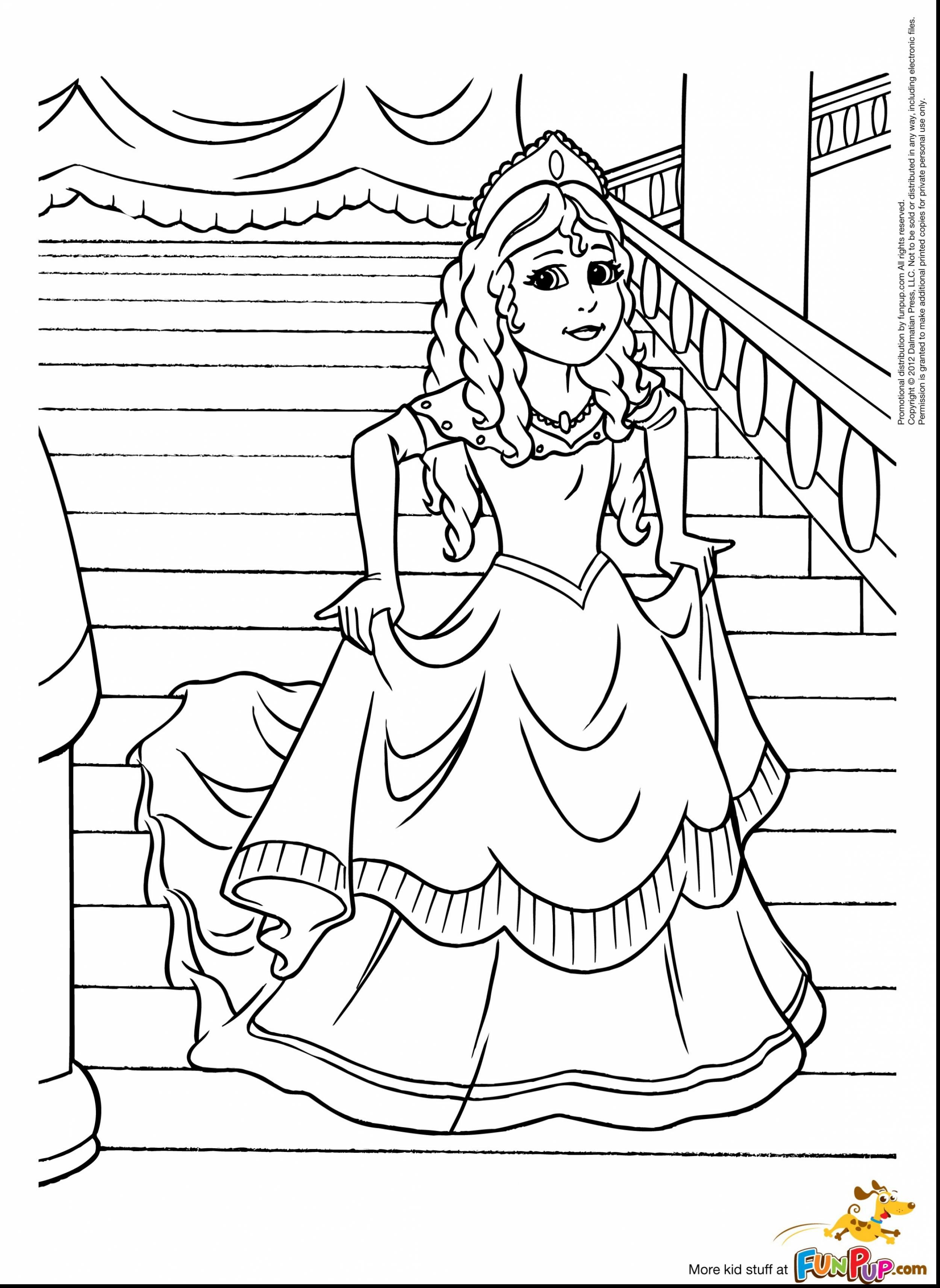 2501x3427 Princess Castle Coloring Page Lovely Beautiful Gorillaz Coloring