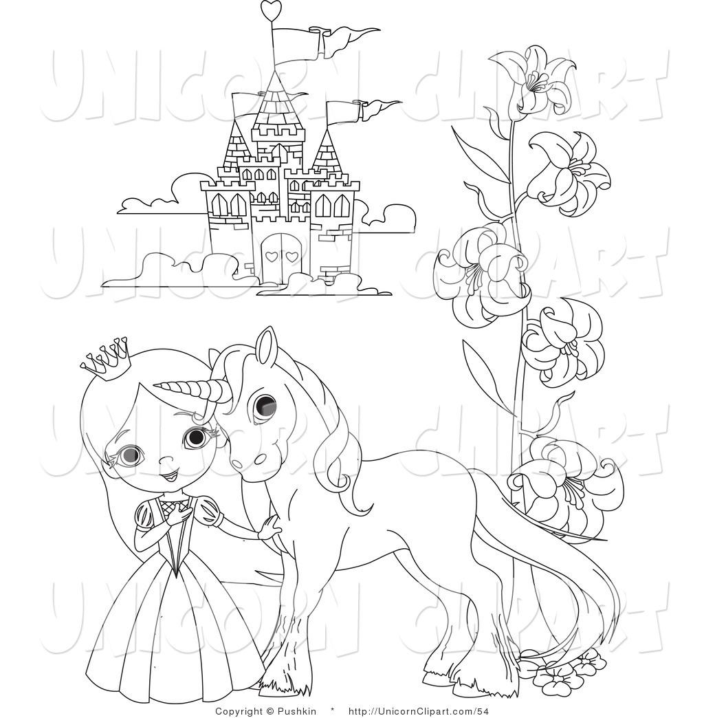 1024x1044 Printable Castle Pictures Coloring Free Printable Princess Castle