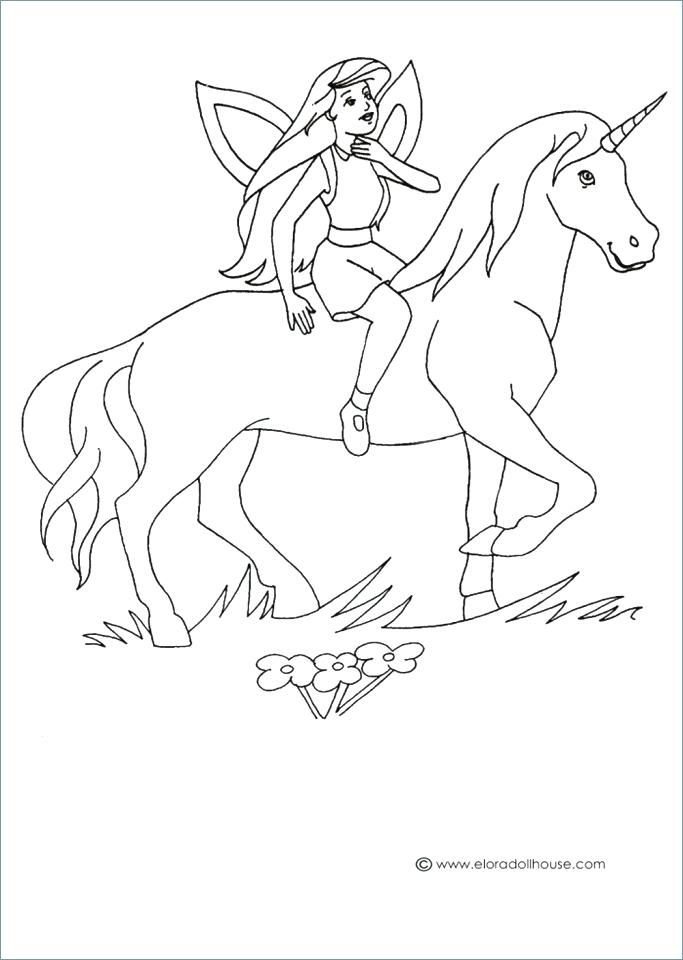683x960 Princess And Unicorn Coloring Pages Unicorn Coloring Page Unicorn