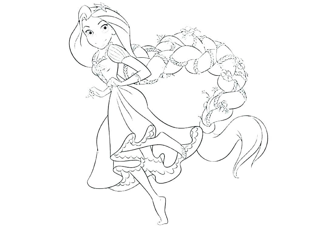 1048x749 Disney Princess Aurora Coloring Pages Princess Coloring Pages