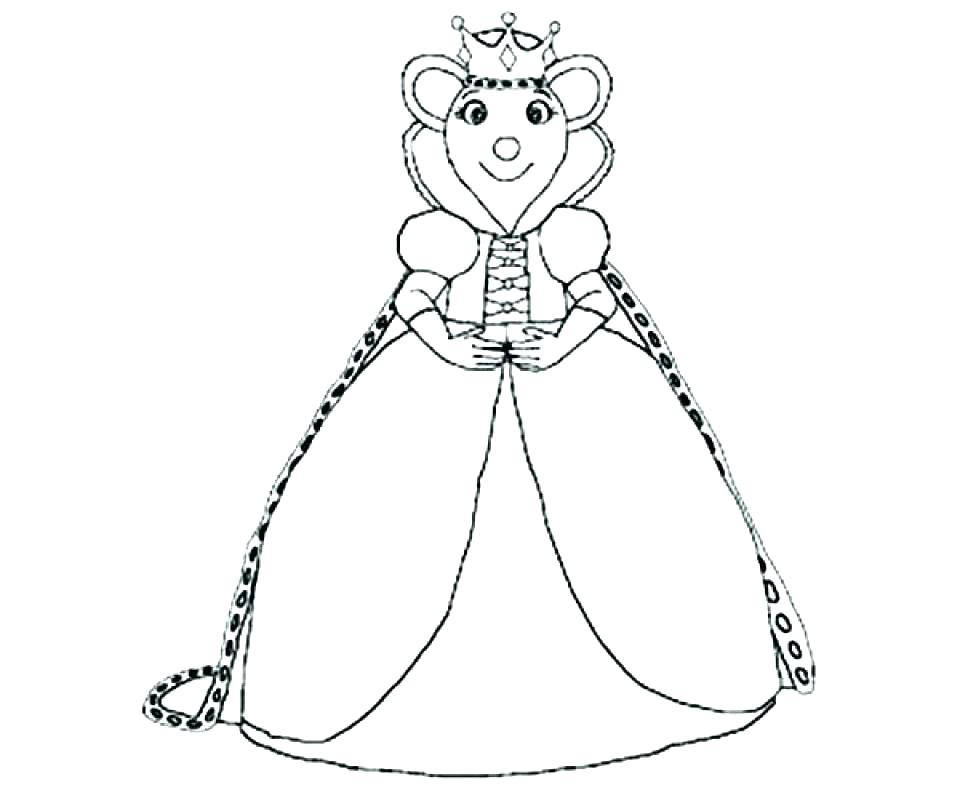 960x798 Coloring Pages Ballerina Ballerina Coloring Pages Ballerina