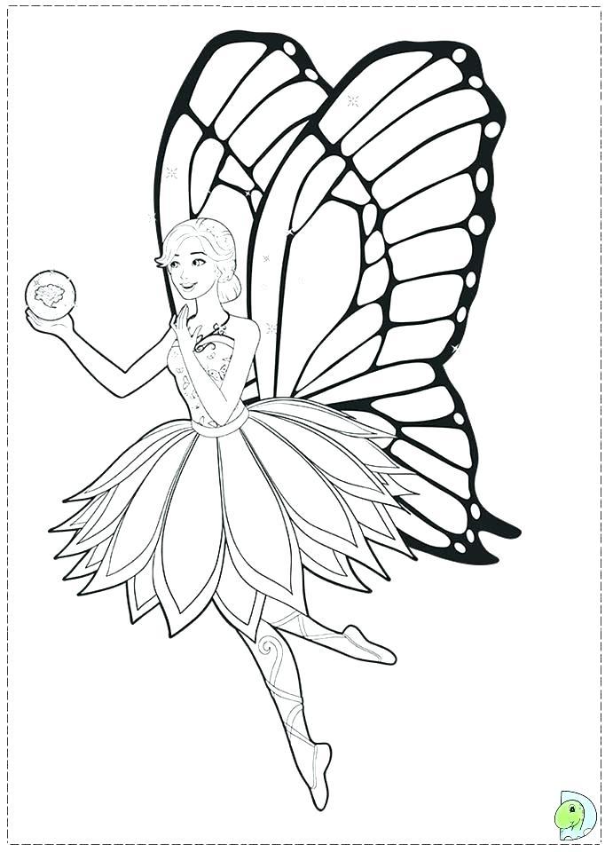 691x960 Dancing Princess Coloring Pages Vanda