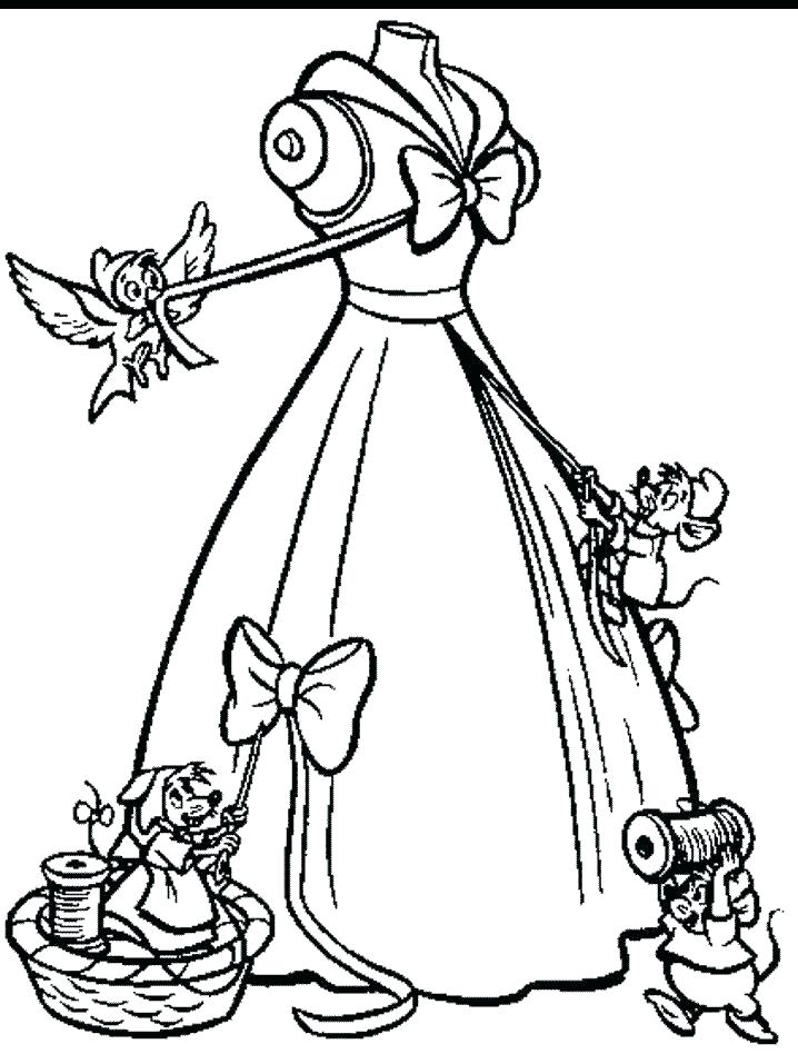 718x957 Carriage Coloring Page Photos Top Rated Carriage Coloring Page