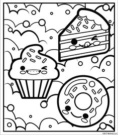 Princess Castle Coloring Pages at GetDrawings.com | Free for ...