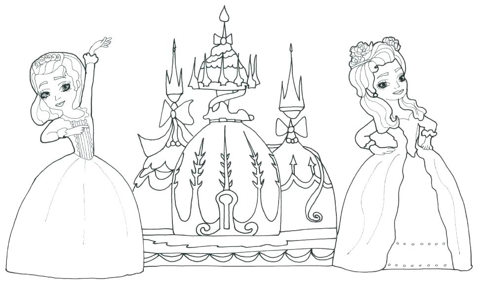 970x577 Matisse Coloring Pages Princess Coloring Pages Tree Coloring Page