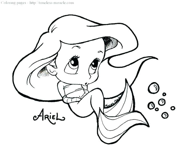 Coloring Pages Online Disney