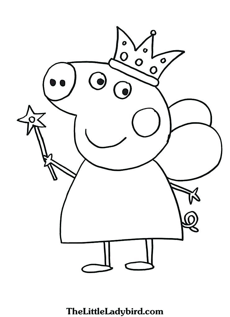741x1024 Princess Crown Coloring Page Crown Coloring Tiara Coloring Triple