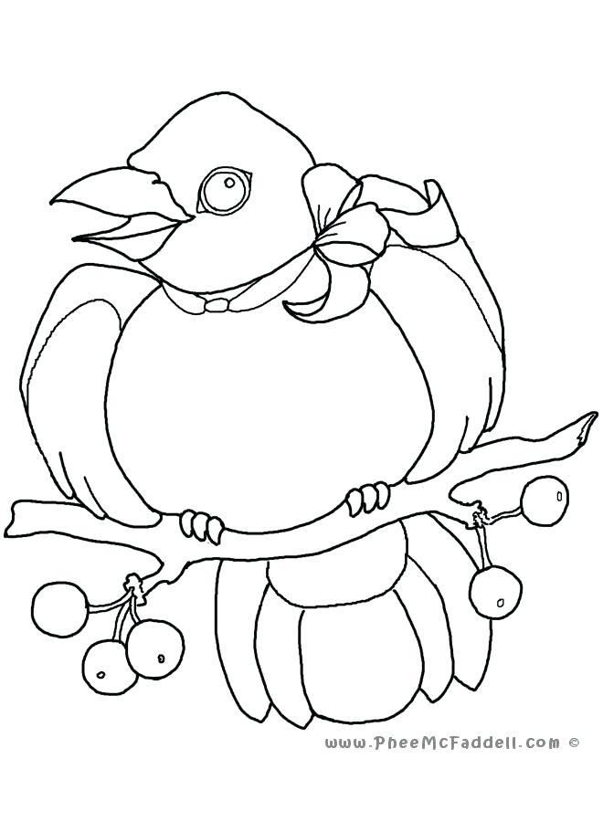 660x900 Princess Diana Coloring Pages Little Crow Coloring Page Princess