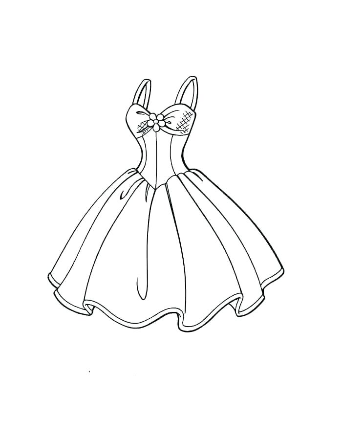 700x900 Princess Diana Colouring Pages Fashion Clothes Coloring Ideas