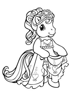 Princess Elena Coloring Pages At Getdrawings Com Free For