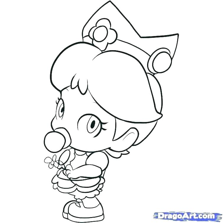 755x755 Rapunzel Face Coloring Pages Medium Size Of Coloring Page Pages