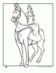 232x300 Coloring Pages For Girls Young Old Kid Activities, Dancers