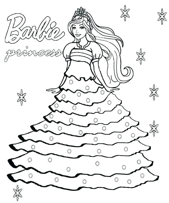 687x825 Princess Leia Coloring Pages Coloring Pages Princess Princess Leia