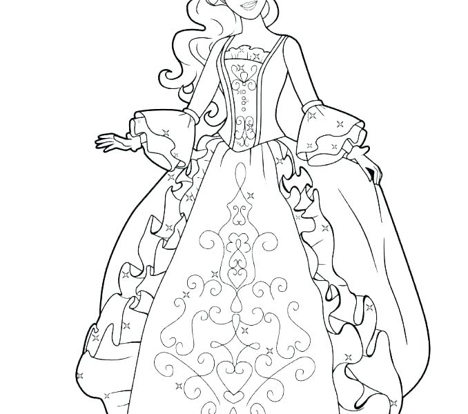 picture about Printable Princess Coloring Pages named Princess Leia Coloring Internet pages Printable at