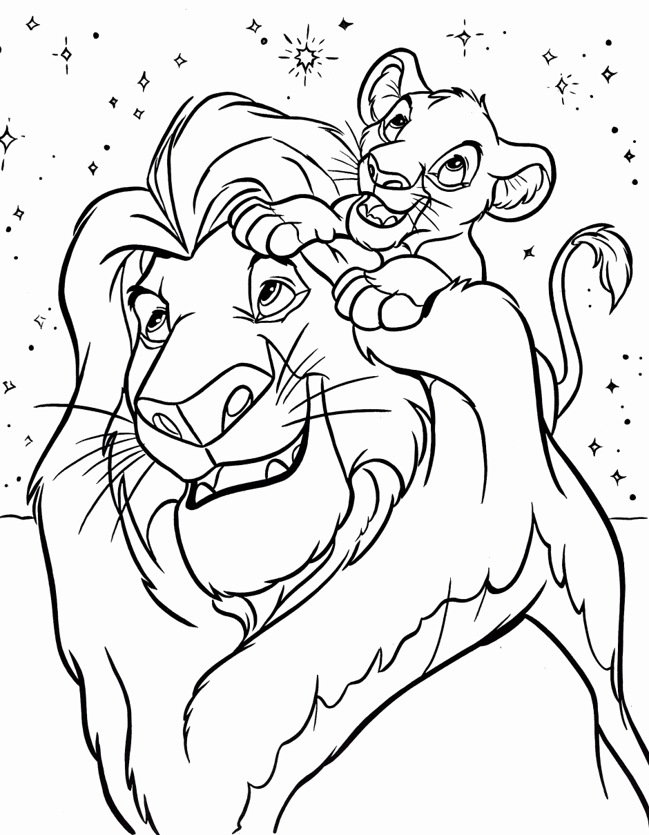 940x1210 Princess Coloring Pictures To Print Fresh Disney Character