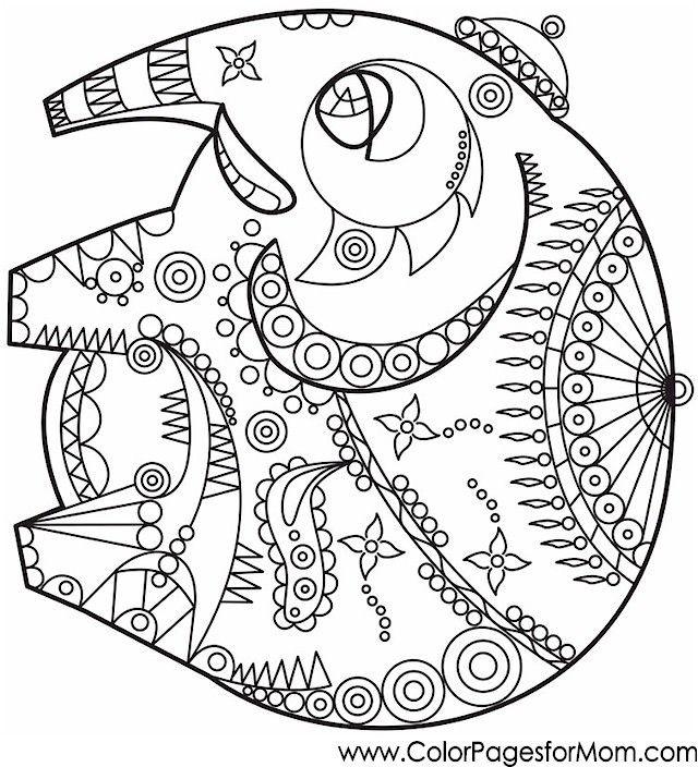 640x704 Princess Mononoke Coloring Pages Best Of Best Animals Images