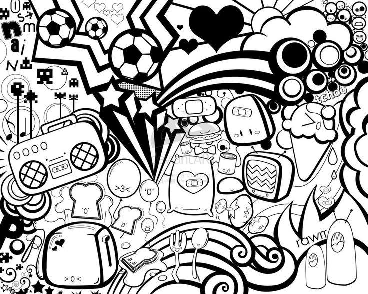 736x588 Princess Mononoke Coloring Pages Elegant Best Coloring Pages