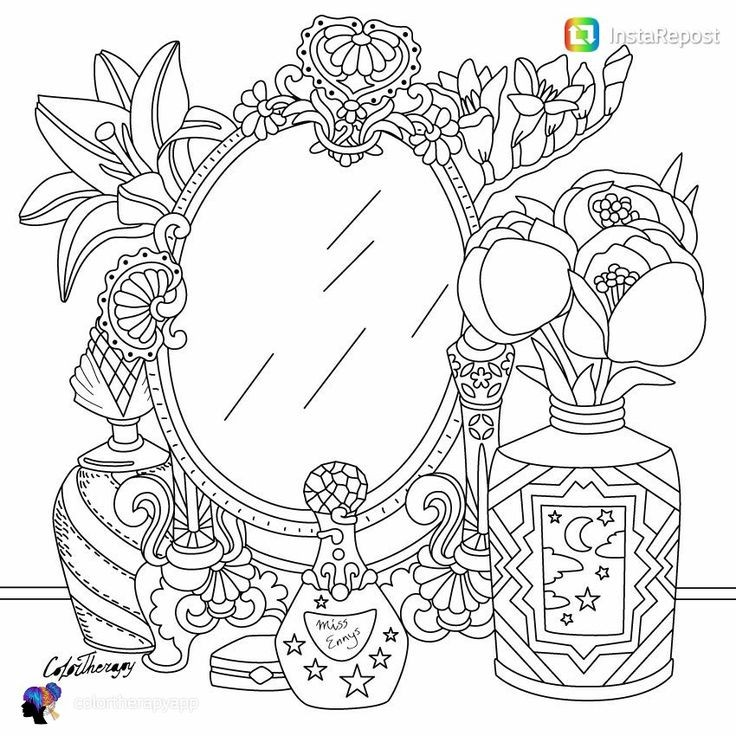 736x736 Princess Mononoke Coloring Pages Lovely Best Coloring Pages