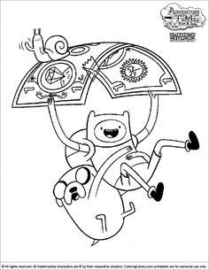 236x305 Princess Mononoke Coloring Page Princess Mononoke