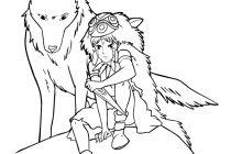 210x140 Cool Coloring Book Pages Cool Coloring Book Pages Entrancing Best