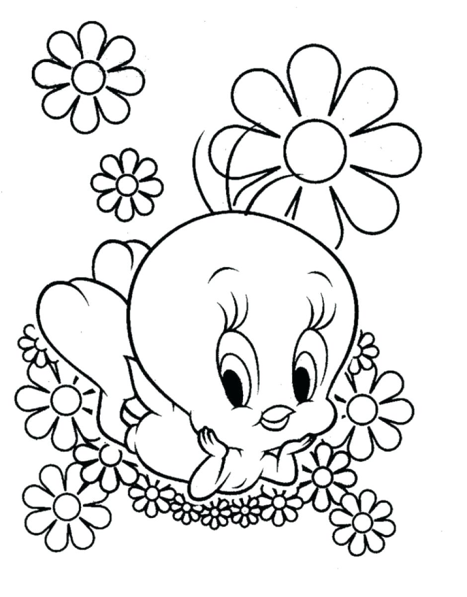 940x1200 Coloring Pages Coloring Pages Disney Amazing Of Latest For Kids