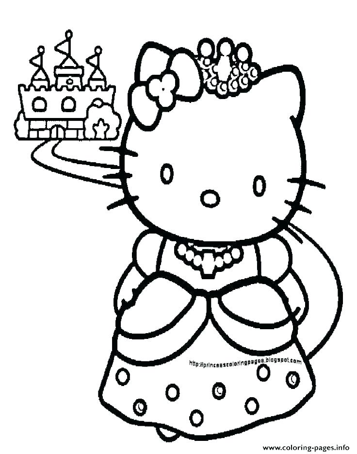 736x935 Coloring Pages With Princesses Best Of Disney Princess Free