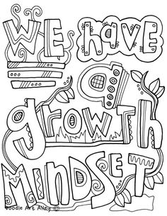 236x305 Our Principal Is Awesome! Coloring Page School